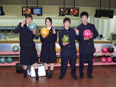 壱岐高等学校