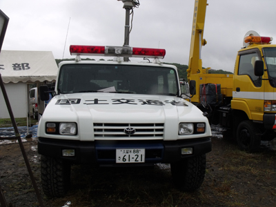 DSCF4761