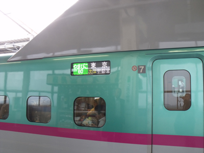 DSCF5546