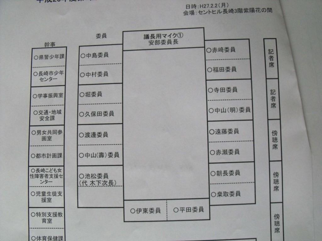 DSCF7795