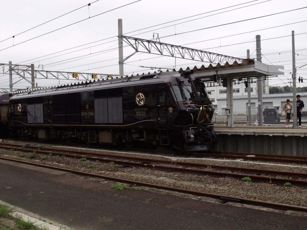DSCF7958