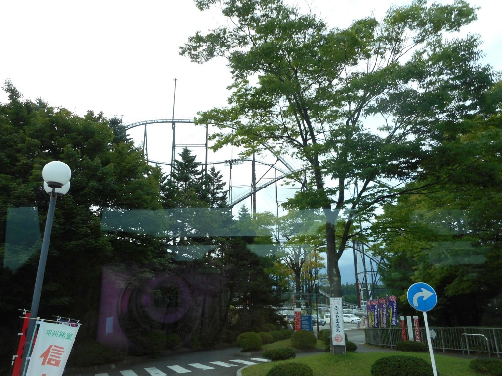 DSCN0061